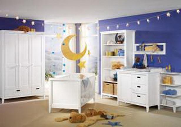 Jugendzimmer umgestalten - Traumzimmer gestalten ...