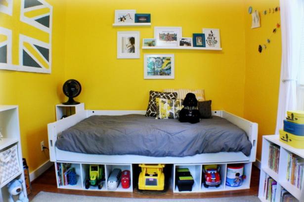 Jugendzimmer wandfarben for Jugendzimmer gestalten junge