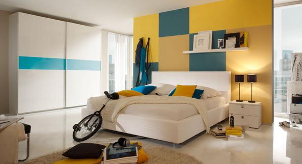 Jugendzimmer wei hochglanz - Hochglanz schlafzimmer italien ...
