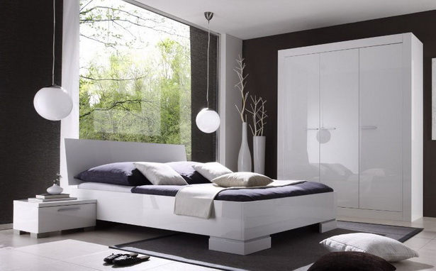 jugendzimmer wei hochglanz. Black Bedroom Furniture Sets. Home Design Ideas