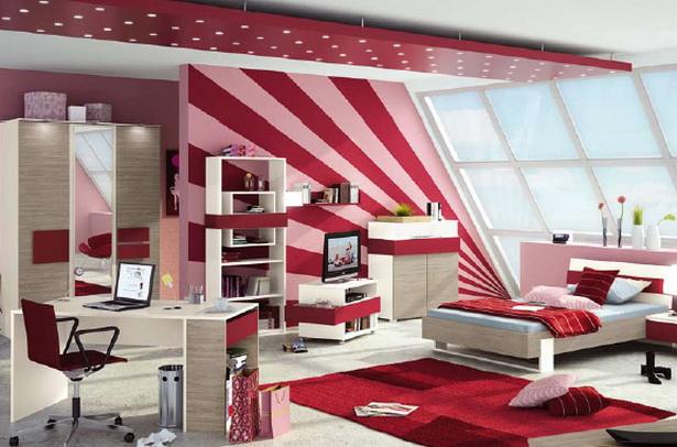 jugendzimmer. Black Bedroom Furniture Sets. Home Design Ideas