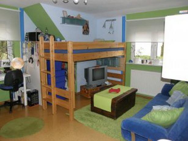 teenager zimmer junge die besten 30 tolle jugendzimmer ideen und tipps f r die besten 25. Black Bedroom Furniture Sets. Home Design Ideas