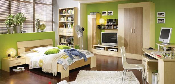 zimmer design jungen 075259 neuesten ideen f r die. Black Bedroom Furniture Sets. Home Design Ideas
