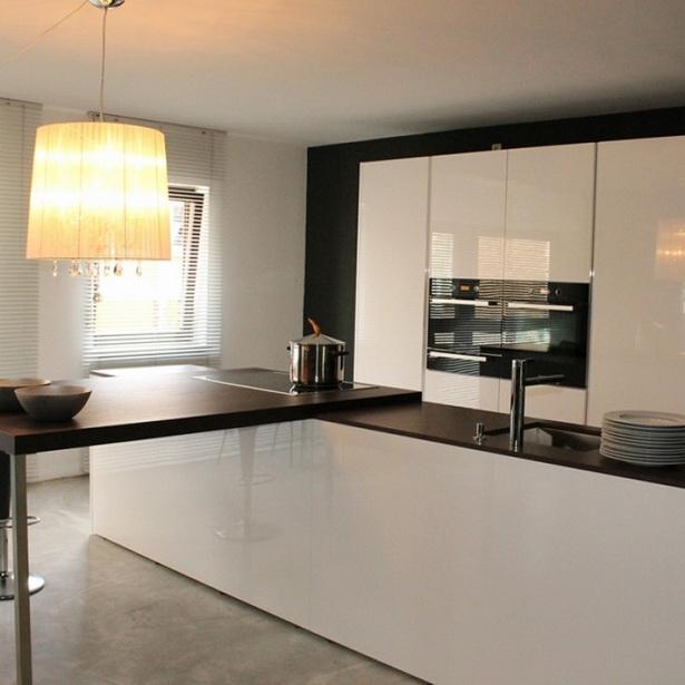 k che abverkauf. Black Bedroom Furniture Sets. Home Design Ideas