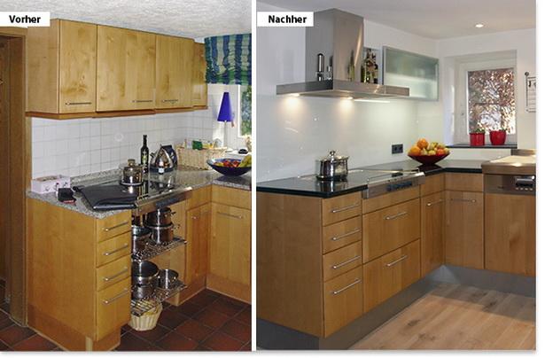k che eiche rustikal. Black Bedroom Furniture Sets. Home Design Ideas