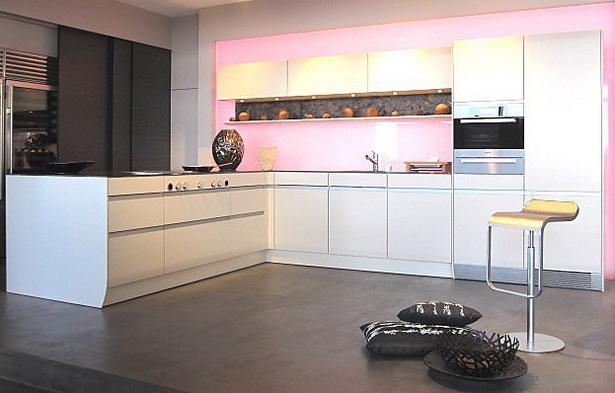 k che l form. Black Bedroom Furniture Sets. Home Design Ideas