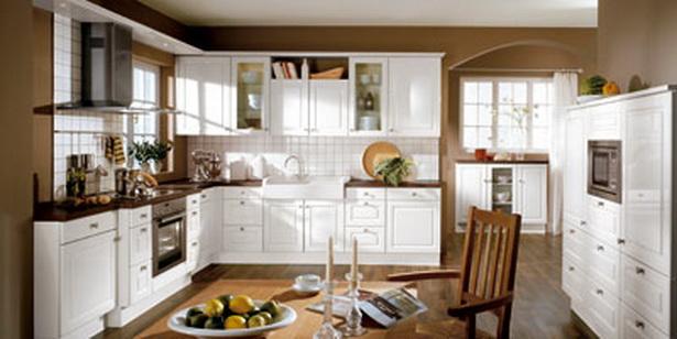 k che landhausstil wei. Black Bedroom Furniture Sets. Home Design Ideas