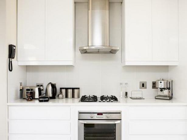 k che mit folie bekleben. Black Bedroom Furniture Sets. Home Design Ideas