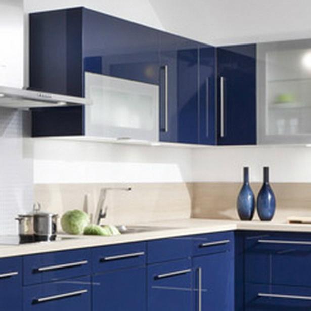 Küchenfront Neu Lackieren mit beste stil für ihr haus ideen