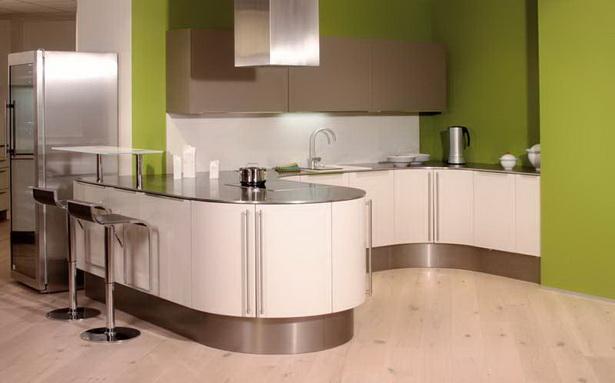 k che modern. Black Bedroom Furniture Sets. Home Design Ideas