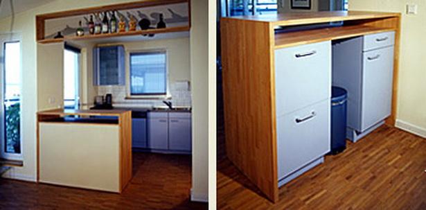 k che selbst bauen. Black Bedroom Furniture Sets. Home Design Ideas