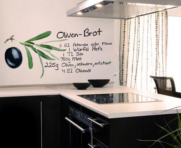 k che versch nern. Black Bedroom Furniture Sets. Home Design Ideas