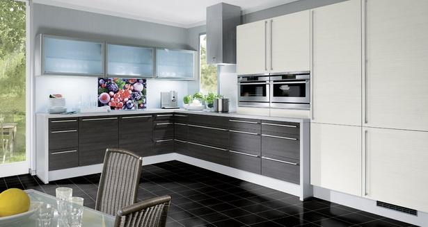 k che wei. Black Bedroom Furniture Sets. Home Design Ideas