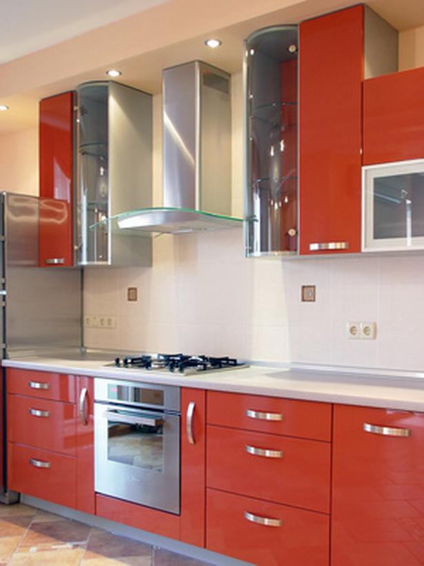 k chen billiger. Black Bedroom Furniture Sets. Home Design Ideas