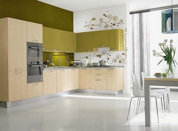 Küchen Deko küchen deko