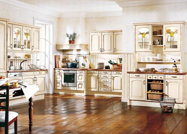 k chen landhausstil. Black Bedroom Furniture Sets. Home Design Ideas