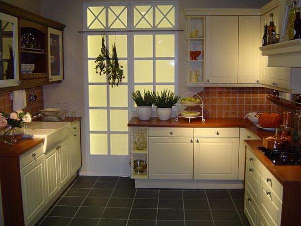 k chenbeispiele. Black Bedroom Furniture Sets. Home Design Ideas