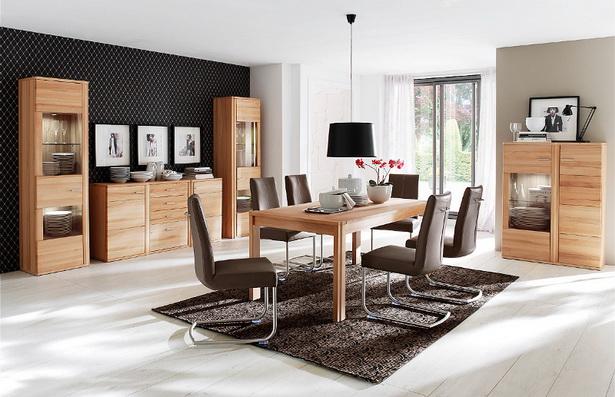 kernbuche wohnzimmer alle ideen f r ihr haus design und. Black Bedroom Furniture Sets. Home Design Ideas