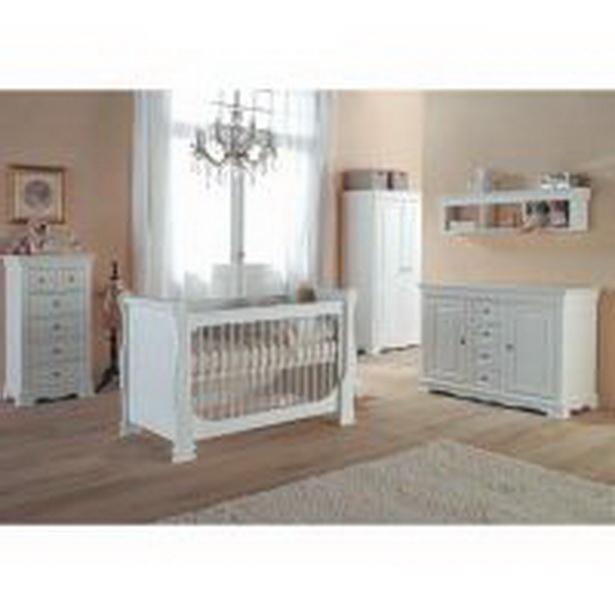 Kidsmill kinderzimmer - Exklusive babyzimmer ...