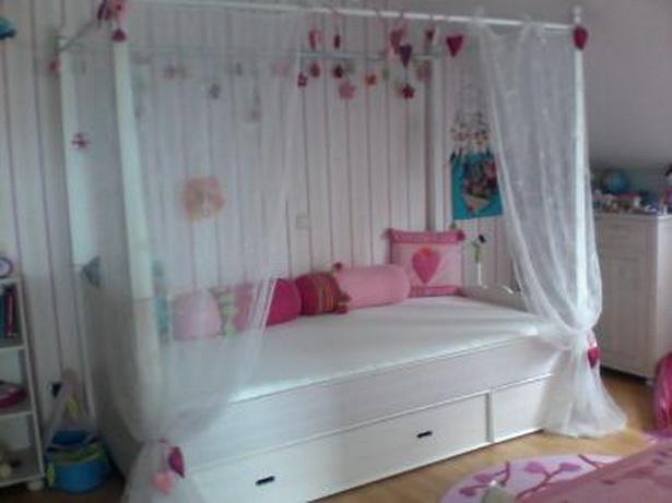 kinderzimmer betten. Black Bedroom Furniture Sets. Home Design Ideas