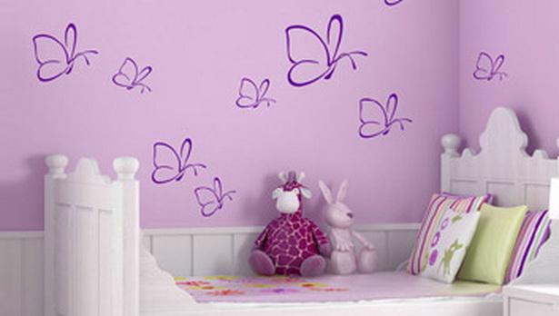 Kinderzimmer Bilder Motive