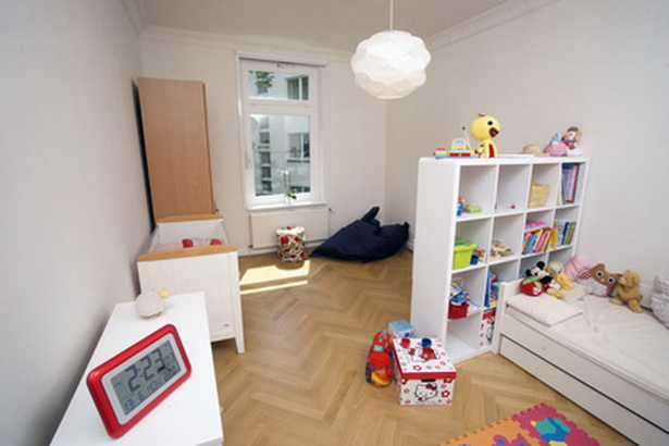 kinderzimmer einrichten ideen raumsparideen f r kleine. Black Bedroom Furniture Sets. Home Design Ideas