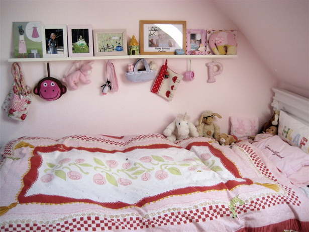 Kinderzimmer einrichten for Kinderzimmer 6 qm einrichten
