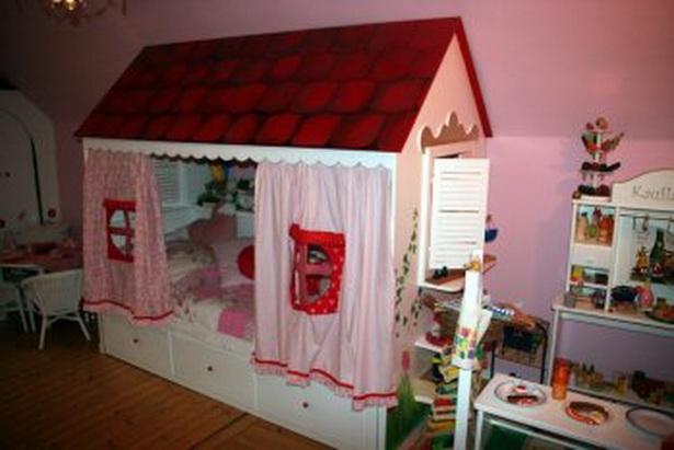 kinderzimmer f r kleine r ume. Black Bedroom Furniture Sets. Home Design Ideas