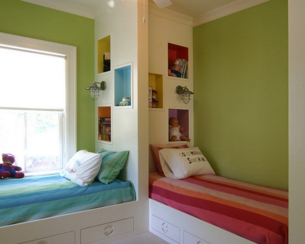 Kinderzimmer fur einen jungen gestalten for Zimmer jungen gestalten