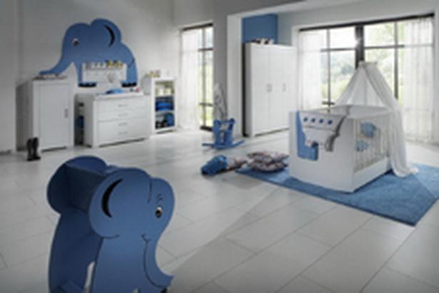 Kinderzimmer gestalten jungen for Babyzimmer gestalten ikea
