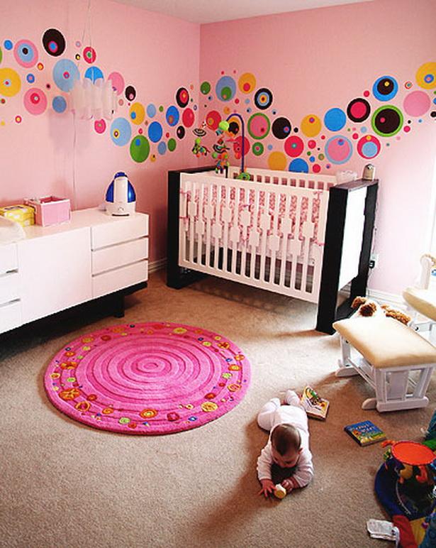 kinderzimmer gestalten wand. Black Bedroom Furniture Sets. Home Design Ideas