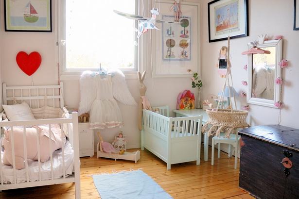 Kinderzimmer inspiration - Inspiration kinderzimmer ...