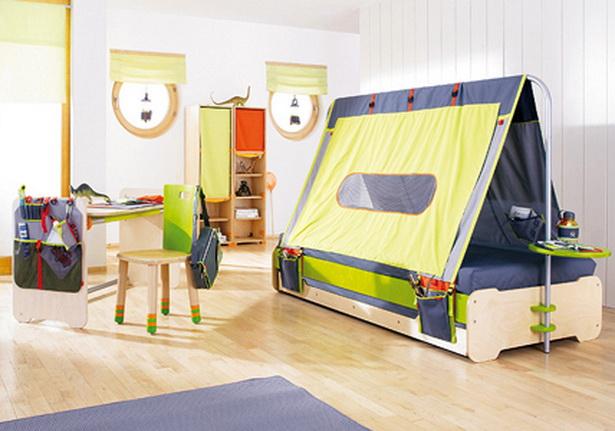 kinderzimmer jungs. Black Bedroom Furniture Sets. Home Design Ideas