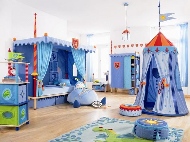 Schwarze Tapete Welche Wandfarbe : Kids Room Design Ideas