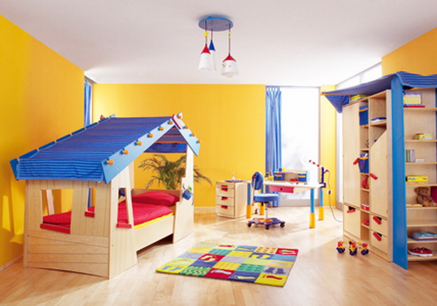 kinderzimmer ideen jungs innen und m belideen. Black Bedroom Furniture Sets. Home Design Ideas