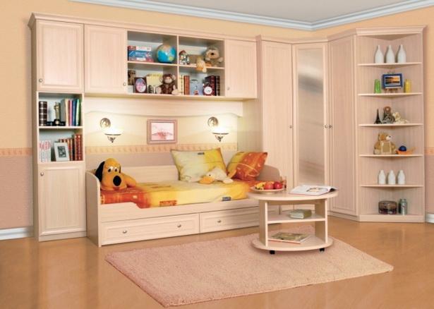 Kinderzimmer naturholz for Feuerwehr kinderzimmer komplett