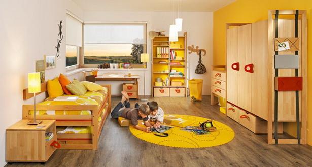 kinderzimmer naturholz. Black Bedroom Furniture Sets. Home Design Ideas