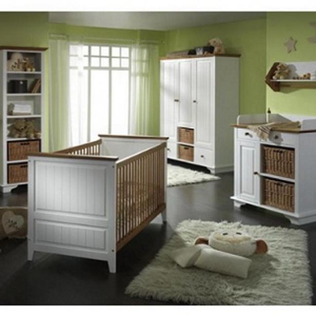 Kinderzimmer naturholz for Einrichtung kinderzimmer baby