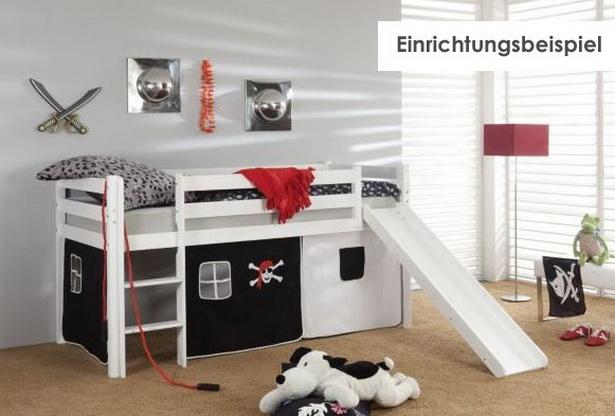 kinderzimmer piraten. Black Bedroom Furniture Sets. Home Design Ideas