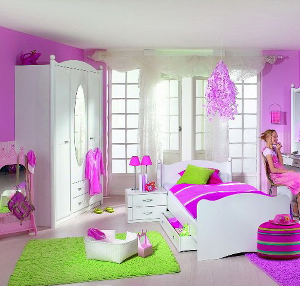 kinderzimmer rauch. Black Bedroom Furniture Sets. Home Design Ideas