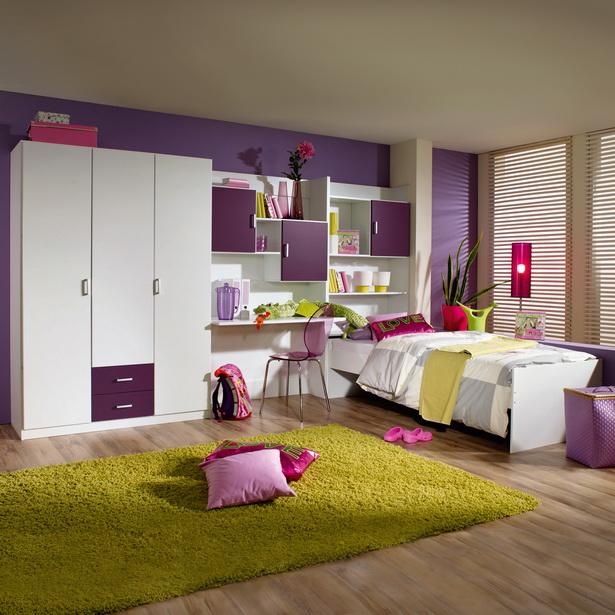 kinderzimmer rauch. Black Bedroom Furniture Sets. Home Design Ideas