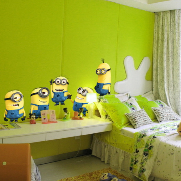 Kinderzimmer selbst gestalten for Kinderzimmer zum jugendzimmer gestalten