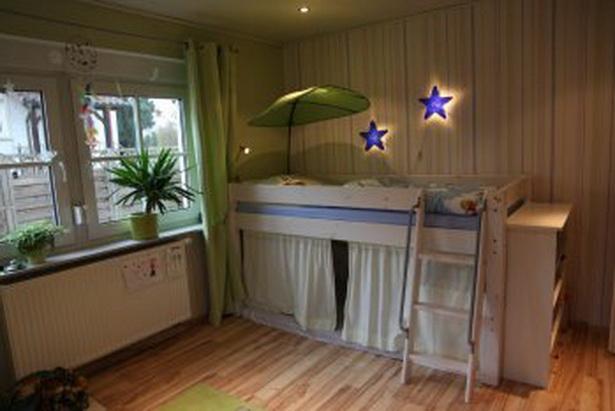 Kinderzimmer wohnideen - Wohnideen kinderzimmer ...