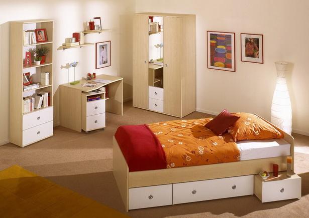 Kinderzimmereinrichtung for Preiswerte jugendzimmer