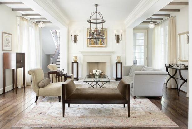 Klassische wohnzimmer - Wohnzimmer klassisch ...