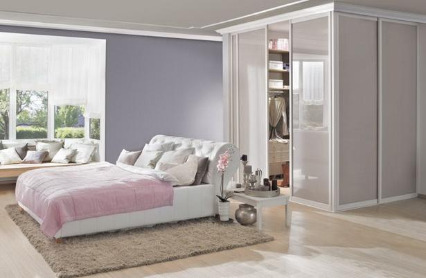 kleiderschrank kleines zimmer begehbarer kleiderschrank f r kleines zimmer ideen tipps. Black Bedroom Furniture Sets. Home Design Ideas