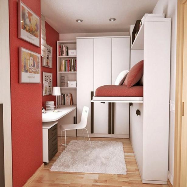 kleine jugendzimmer gestalten. Black Bedroom Furniture Sets. Home Design Ideas