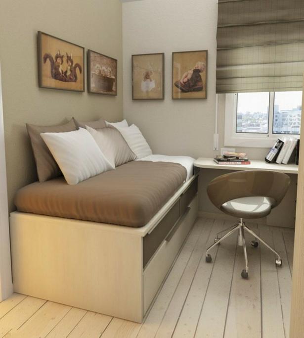 kleine jugendzimmer. Black Bedroom Furniture Sets. Home Design Ideas