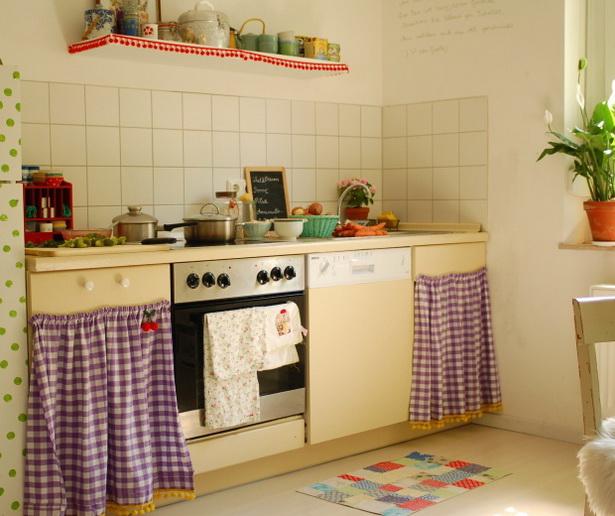 Küchenideen Für Kleine Küchen kleine küchen ideen