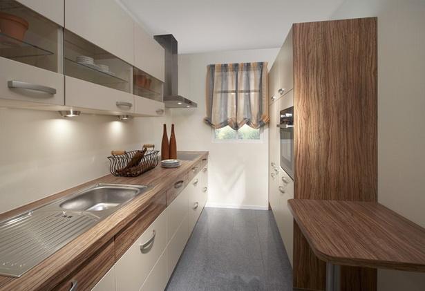 Ideen Für Kleine Wohnküchen kleine küchen ideen